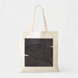 Scarf Tote Bag for the Knitter on Your List