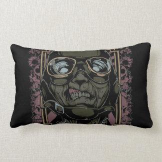 Scarface pillow