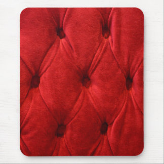 Scarlet Dream Mouse Pad