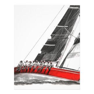 Scarlet Oyster.jpeg Letterhead