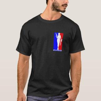 Scarlet T-Shirt