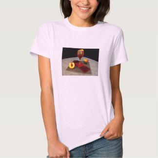 Scarlett Ohara Shirt