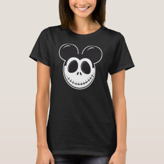 Scarry Smile T-Shirt