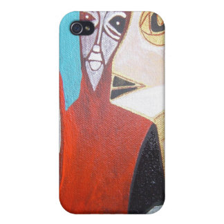 scars and secrets detail 8 case for iPhone 4