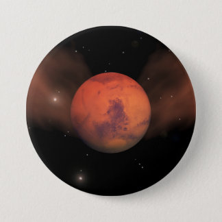 Scars of Mars Button