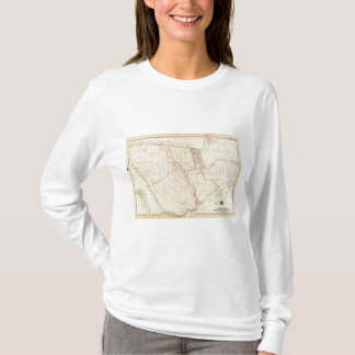 Scarsdale, New York T-Shirt
