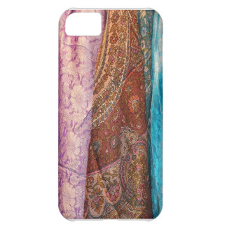 Scarves iPhone 5C Cases