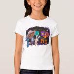 Scary Fun T-Shirt