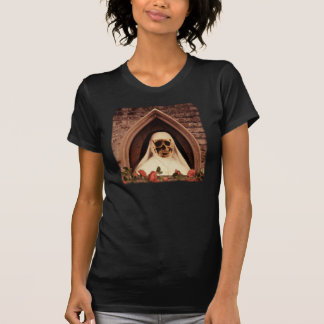 Scary now T-Shirt