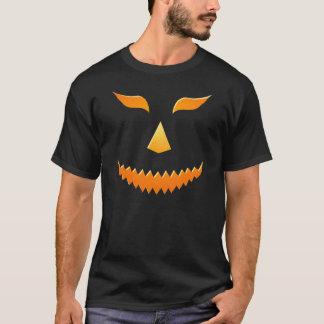 Scary Pumpkin t-shirt