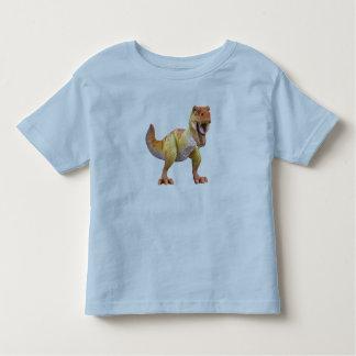 Scary T-Rex Disney Toddler T-shirt