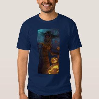 ScaryCroh T Shirt