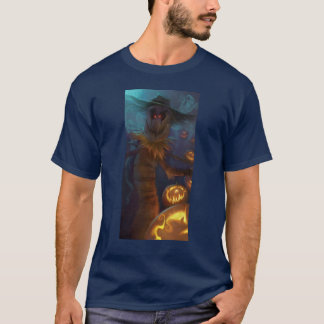 ScaryCroh T-Shirt