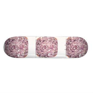 scate board skate board decks