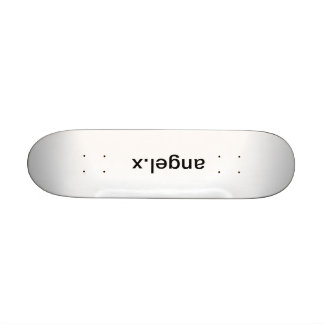 scateboard skate boards