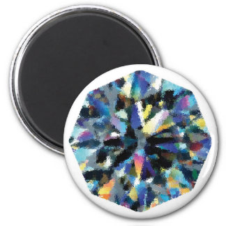 Scattered Light magnet