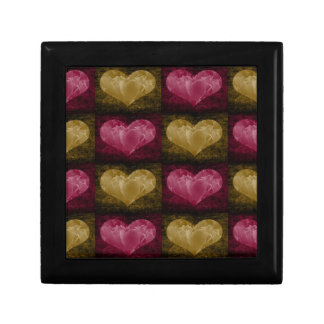 Scatters Gift Box