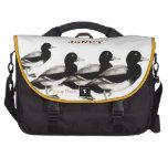 Scaup Duck Commuter Bags