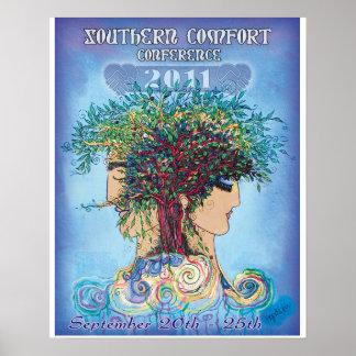 Scc Coverart Poster