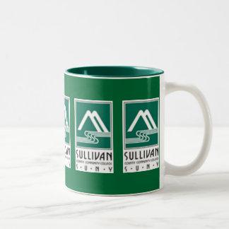 SCCC Mug