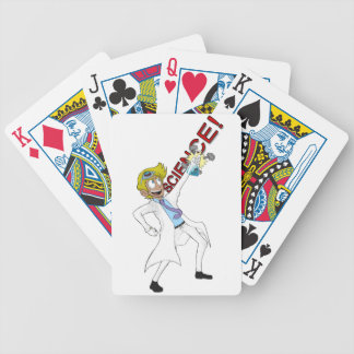 scciieence!!.png bicycle playing cards