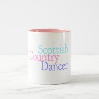 SCD Mug