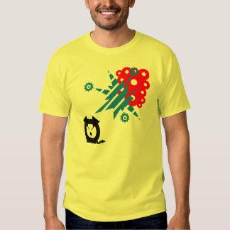 scd t shirt