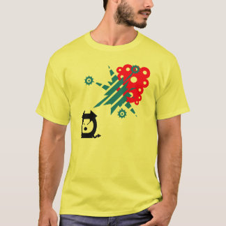 scd T-Shirt