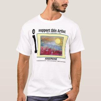 SCEENE #1  Item#134/shi T-Shirt