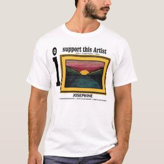 SCEENE #2  Item#137/shi T-Shirt
