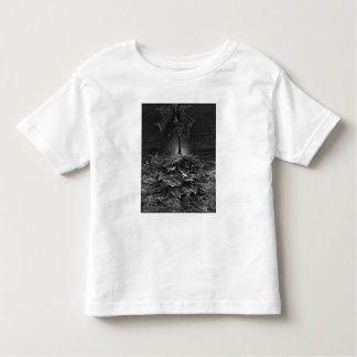 Scene from 'The Rime of the Ancient Mariner' 2 Tee Shirt