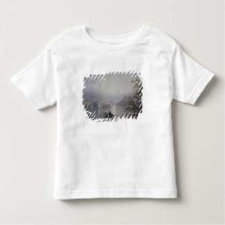 Scene in the English Lake District Toddler T-shirt