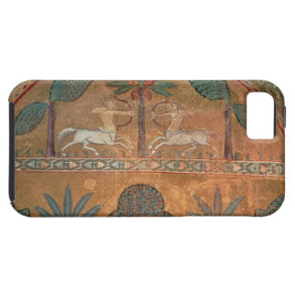 Scene with Centaurs, from the Room of King Ruggero iPhone SE/5/5s Case