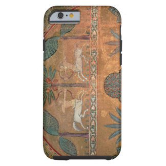 Scene with Centaurs, from the Room of King Ruggero Tough iPhone 6 Case