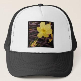 Scenery Trucker Hat