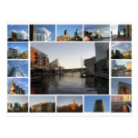 Scenes from Baltimore Post Cards