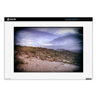 "Scenic Arizona 15"" Laptop Skins"