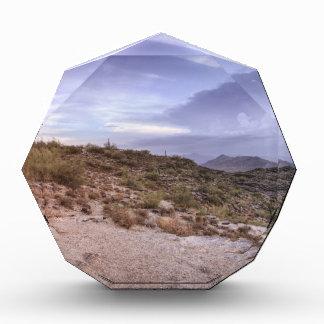 Scenic Arizona Award