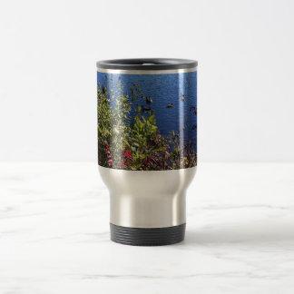 Scenic Coffee Mug