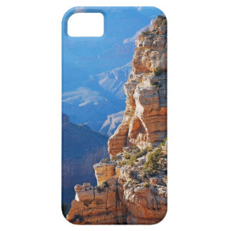Scenic grand canyon landscape phone case case for the iPhone 5