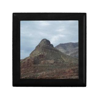 Scenic Hills View Gift Box