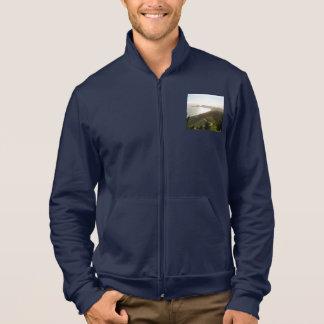 Scenic Jacket