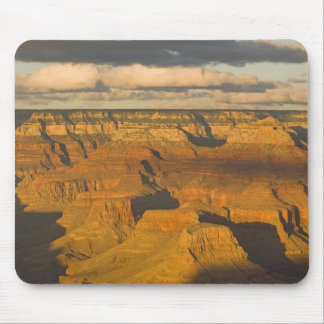 Scenic landscape of the south rim of the Grand Mouse Pad