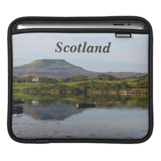 Scenic MacLeod's Tables Sleeves For iPads