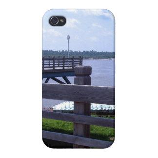 Scenic Missouri Cases For iPhone 4