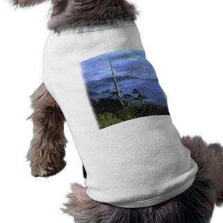 Scenic Oregon Coast T-Shirt