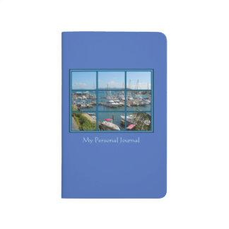 Scenic St Thomas Virgin Islands Personal Journal