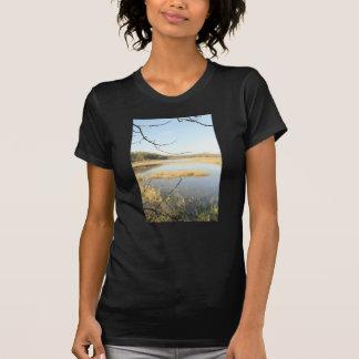 Scenic Waterways Tee Shirt