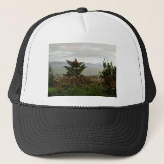 Scenics Kachemak Bay Trucker Hat