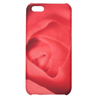 Scent of a Rose Cover For iPhone 5C